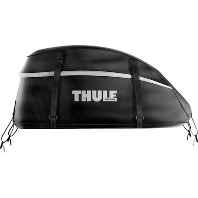 Thule 868 Roof Top Cargo Bag