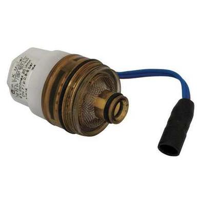CHICAGO FAUCETS 240.744.AB.1 Solenoid Valve