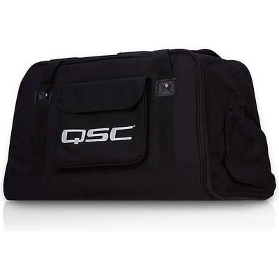 QSC Heavy Duty Tote K10 Soft Pad...