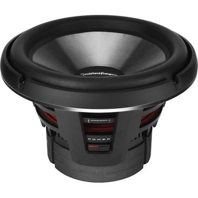"Rockford Fosgate Power T2S1-16 16"" SVC 1-ohm Component Subwoofer"