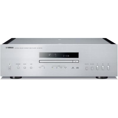 Yamaha CD-S2100SL CD player