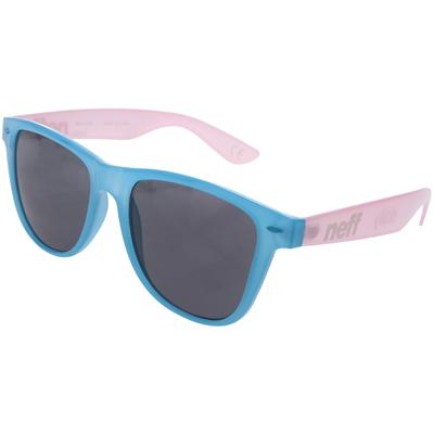Neff Daily Sunglasses on Sale
