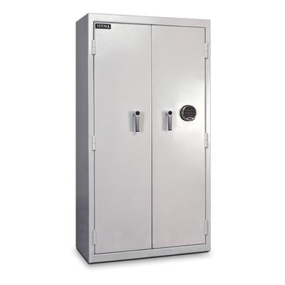 Mesa MRX1000E 18 cu ft Pharmacy Safe w/ Electronic Lock on Sale