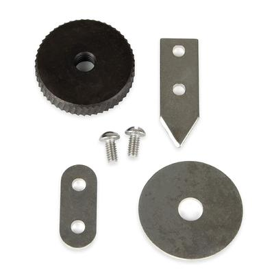Edlund KT1100 Can Opener Replacement Parts Kit, #1 on Sale