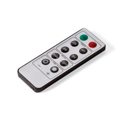 Flameless Candle Remote Control - Grandin Road