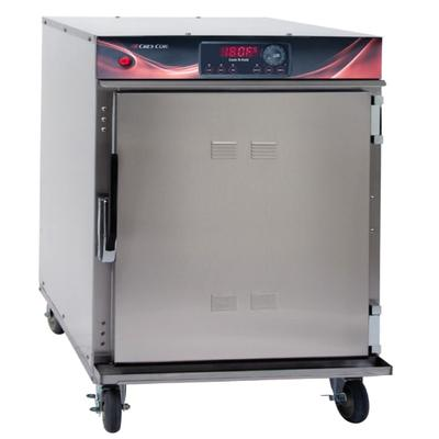 Cres Cor 750-CH-SS-DE Undercounter Cook and Hold Oven, 208v/1ph on Sale