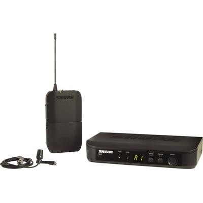 Shure BLX Wireless System H10 Wi...