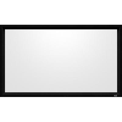 "Screen Innovations 100"" 3 Series Theater Fixed 16:9 Solar Gray"