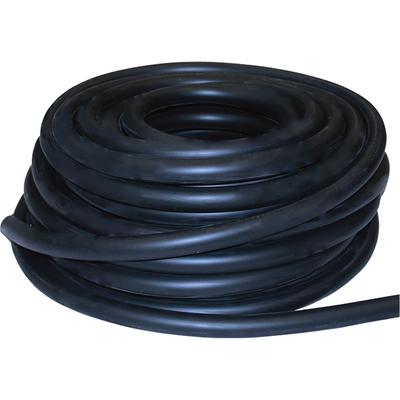 Kasco Robust-Aire Self-Weighted Pond Tubing - 100ft.L x 5/8 Inch Diameter, Model 773580