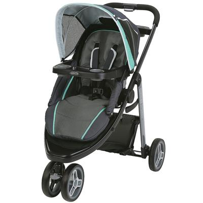Graco Modes Sport Click Connect Stroller - Basin on Sale
