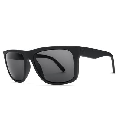 Electric Swingarm XL Sunglasses on Sale