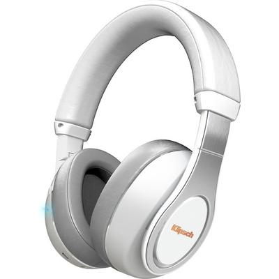 Klipsch Reference Over-Ear Bluetooth headphones (White)