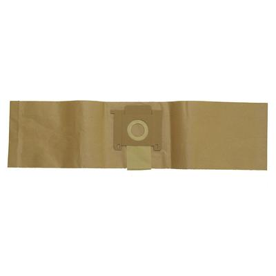 Bissell BGPK25COMP9DW Replacement Bags for BGCOMP9H on Sale
