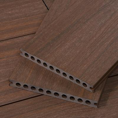 Wide Composite Decking Boards by...