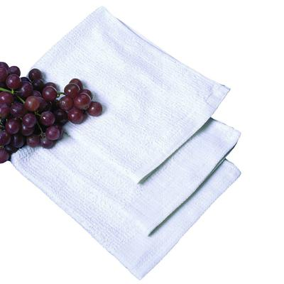 Ritz CLBMR-1 Printed Terry Cloth Bar Towel, 16 x 19 on Sale
