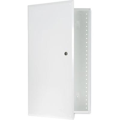 OnQ 28-INCH ENCLOSURE W/ HINGED ...