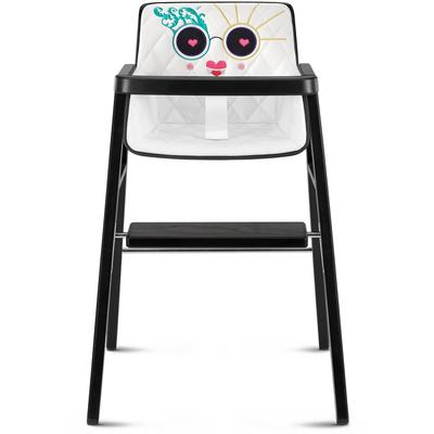 Cybex Marcel Wanders High Chair - Love Guru