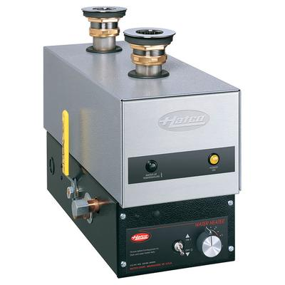 Hatco FR-9 Food Rethermalizer, Bain Marie Heater, 9 KW, 208v/1ph on Sale