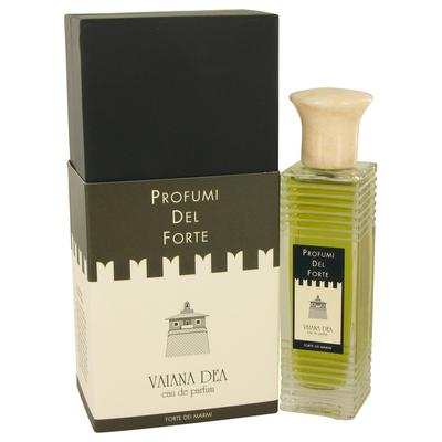 Vaiana Dea For Women By Profumi Del Forte Eau De Parfum Spray 3.4 Oz