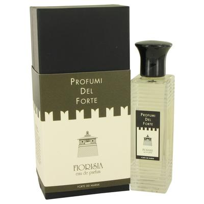Fiorisia For Women By Profumi Del Forte Eau De Parfum Spray 3.4 Oz