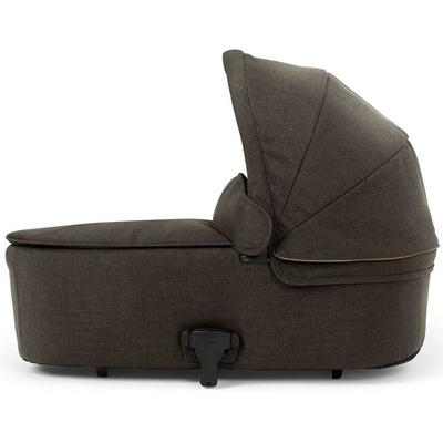 Mamas & Papas Armadillo Flip Carrycot - Khaki on Sale