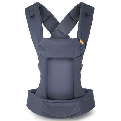Beco Baby Gemini Baby Carrier - ...