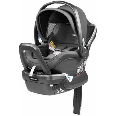 Peg Perego Primo Viaggio 4-35 Nido Infant Car Seat - Atmosphere