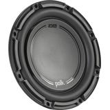 Polk DB 1042 SVC 10 4-ohm Component Subwoofer