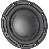Polk DB 842 SVC 8 4-ohm Component Subwoofer