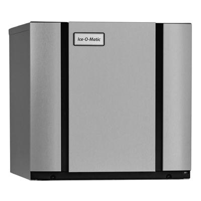 Ice-O-Matic CIM1136FW 30 Elevation Series Full Cube Ice Machine Head - 968 lb/24 hr, Water Cooled, 208/230v/1ph on Sale