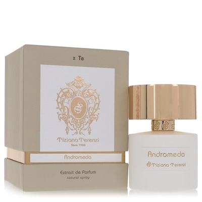 Andromeda For Women By Tiziana Terenzi Extrait De Parfum Spray 3.38 Oz
