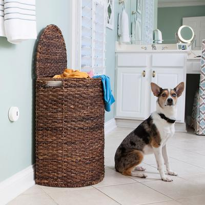 Pawz Away Mini Add A Barrier Accessory to Pawz Away Mini Pet Barrier