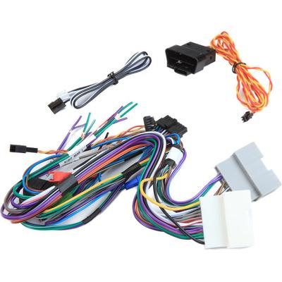 iDatalink HRN-AR-CH3 Maestro AR Harness for select Chrysler