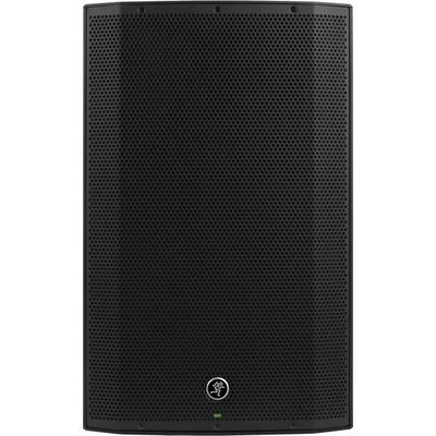 "Mackie Thump 15A 1300 W 15"" Powered PA speaker"