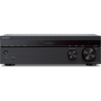 Sony STR-DH190 stereo receiver w.bluetooth on Sale