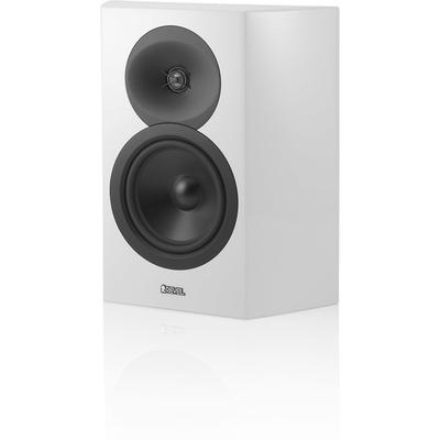 Revel S16 WH ea surround speaker