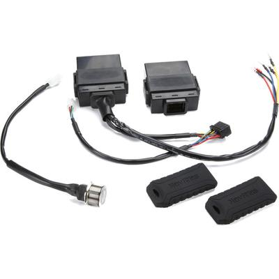 NavAtlas PTS1 Powersports Push-to-start Kit