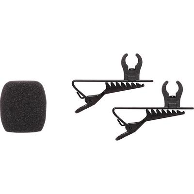 Shure Replacement Accessory Kit ...