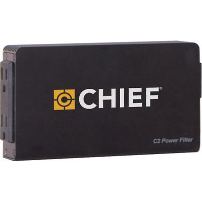Chief PACPC1 Power Filter and Su...
