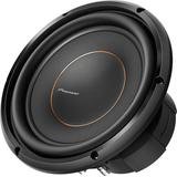 Pioneer TS-D10D2 10 Dual 2-ohm Component Subwoofer
