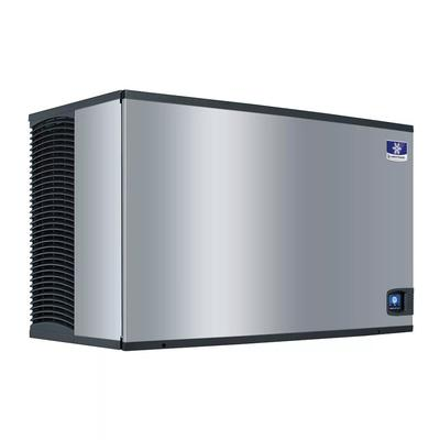 Manitowoc IYT1500N 48 Indigo NXT Half Cube Ice Machine Head - 1770 lb/24 hr, Remote Cooled, 208/230v/1ph on Sale