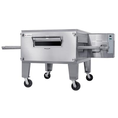Lincoln 3240-000-L 78 Impinger Conveyor Oven - LP on Sale