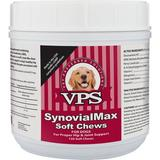 VPS SynovialMax Hip & Joint Supp...
