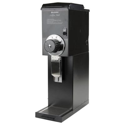 Bunn G3HD Bulk Coffee Grinder w/ 3 lb Hopper Capacity, 120v on Sale