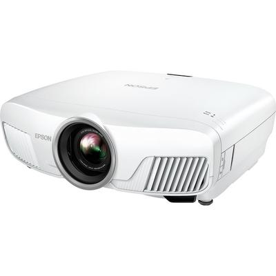 Epson Home Cinema 4010 Home Theater Projector on Sale