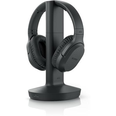 Sony WH-RF400 wireless home theater headphones on Sale
