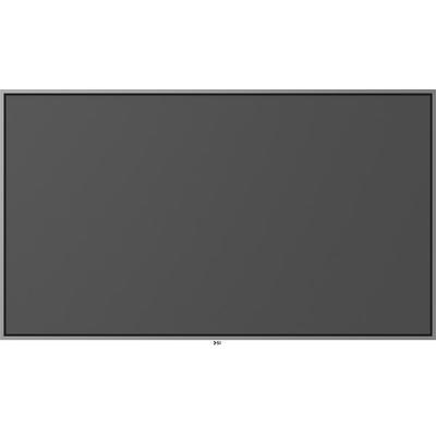 "Screen Innovations 100"" Zero Edge Pro w/ LED"