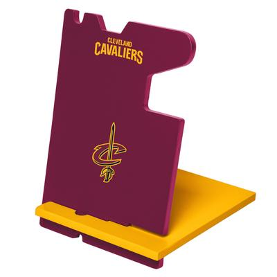 """Cleveland Cavaliers Phone Docking Station"""