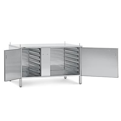 Convotherm CST20CBHD-4 Oven Stand for C4 6.20 & 10.20 Models on Sale