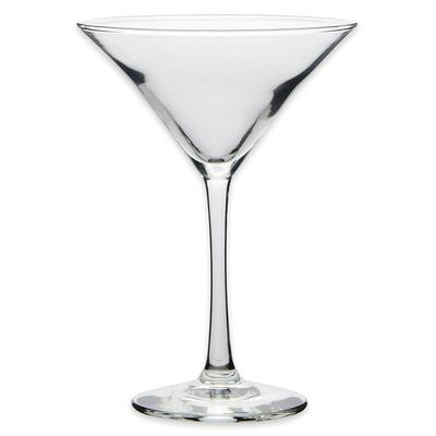 Univex 7512 Manual Angle Feed Duro Slicer, 12 Diam. Knife, 115v on Sale